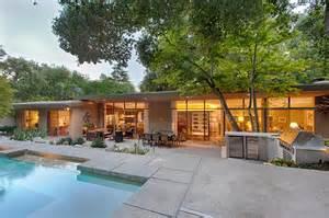 Cinder Block Furniture Backyard Beautiful Amp Modern Architecture Inspiration You And