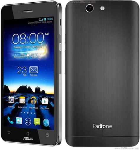 Hp Asus Padfone Infinity asus padfone infinity pictures official photos