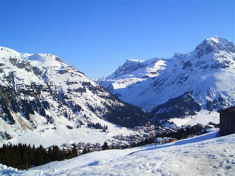 alpen urlaub winter die alpen hintergrundbilder kostenlos reise urlaub