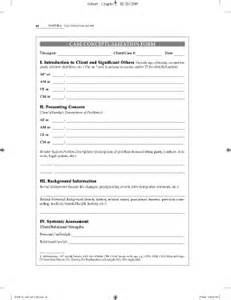conceptualization template fillable conceptualization form fax email
