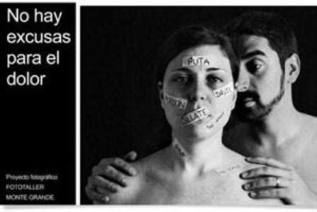 imagenes violencia de genero para niños 8 prints impactantes contra la violencia de g 233 nero
