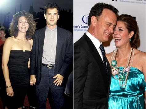 tom hanks rita wilson affair tom hanks rita wilson affair newhairstylesformen2014 com