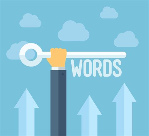 keyword images keyword research 101 how to choose the right keywords
