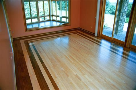 wood floor store of new jersey nj s leading wood floor