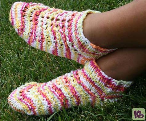 loom knitting socks loom knitting patterns free knitting patterns