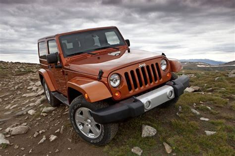 jeep resale value jeep suv has best resale value of any vehicle in canada