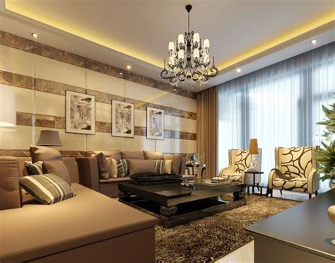 simple ways to decorate your living room simple ways to elegantly decorate your living room hometone home automation and smart home guide