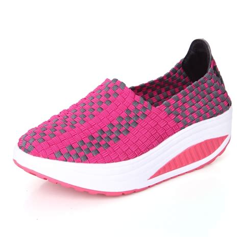 Sport Girly Shoes aliexpress buy sell sneakers sports shoes