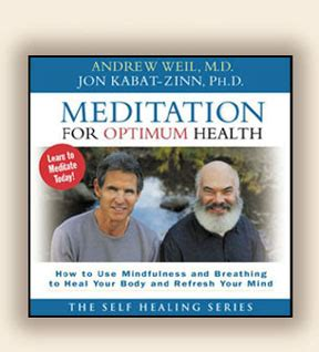 the secret life of men a practical guide to helping men discover health happiness and deeper personal relationships ebook animals healing com meditation for optimum health by