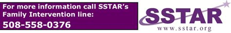 Sstar Detox by Addiction The Family How Families Can Help Sstar