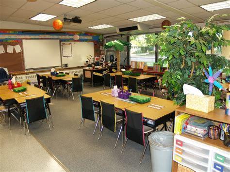 classroom arrangement groups cute classroom inspiration debra white from boise idaho