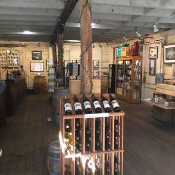 big basin winery tasting room cinnabar winery tasting room 132 photos 134 reviews wineries 14612 big basin way
