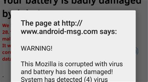 how to remove virus on the battery virus your battery has been damaged no your battery doesn