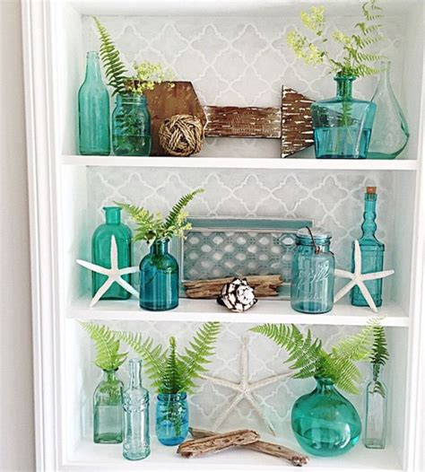 beach decorations for bathroom best 20 beach themed decor ideas on pinterest nautical