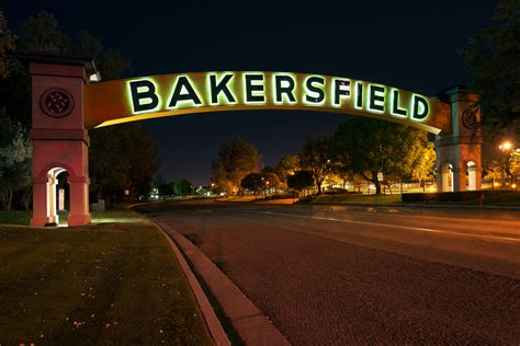Free Warrant Search Bakersfield Ca What Does Bakersfield Sound Like Today Event Z 243 Calo Square