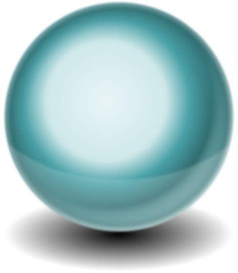 descargar la esfera de medusa the sphere of medusa la llave del tiempo the key of time libro e vector gratis esfera bola renderizado ronda imagen gratis en pixabay 162059
