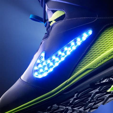 light up snowboard boots nike snowboarding lunarendor qs snowboard boot quot light