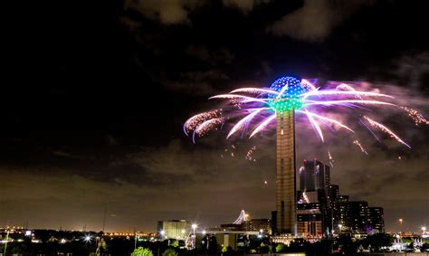 new years events dallas tx the procrastinator s guide to new year s in dallas your top 10 events countdown