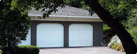 all day garage door repair installation fullerton ca