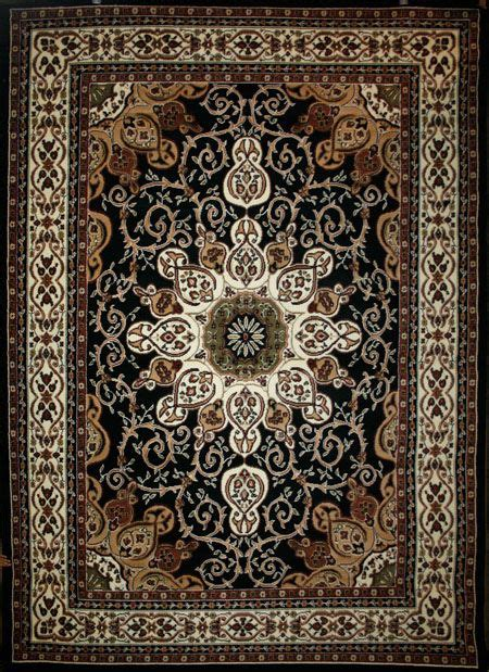 bloombety cheap area rugs for living room with soft accessories cheap area rugs for living room interior