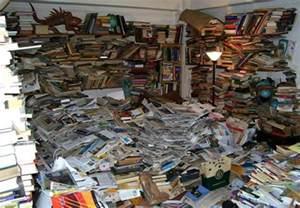 Cheap Bookshelves For Sale - bizarre craigslist ad allegedly seeks hoarder roommate twirlit