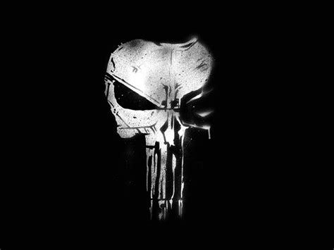punisher wallpaper     stmednet