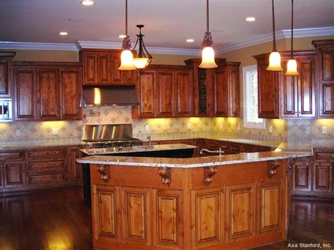 kitchen remodel ideas for homes kitchen remodel hire home improvements inc
