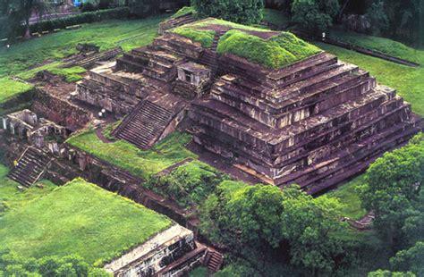 imagenes sitios historicos lugares hist 243 ricos de america central