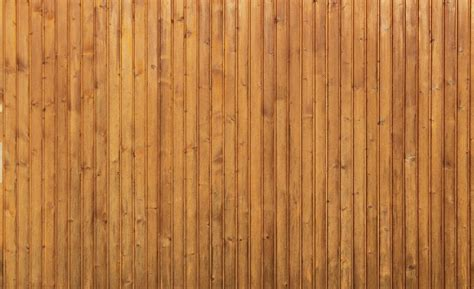 Wooden Floor by Wood Planks By Agf81 On Deviantart