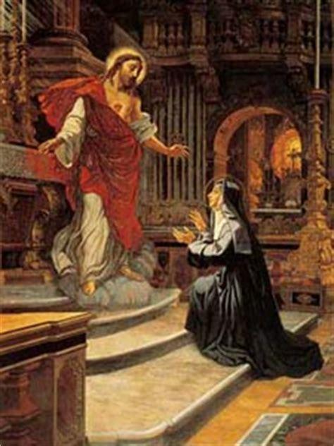 Helena Embro 30giorni a devo 231 227 o ao sagrado cora 231 227 o de jesus do
