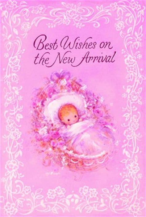 newborn baby wishes quotes quotesgram