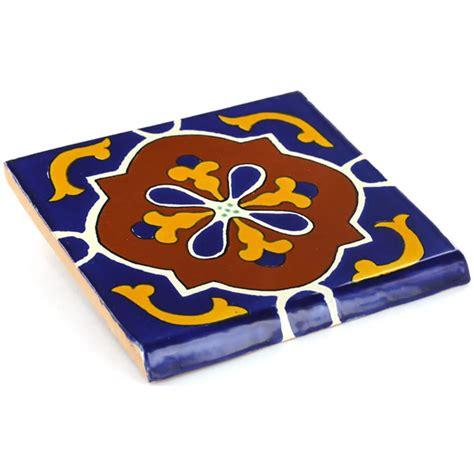 libro resurgir surfacing mexican tile 4 188 x 4 188 libro surface bullnose