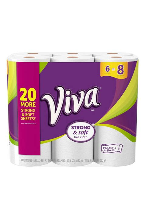 Who Makes Viva Paper Towels - 8 best baby wipes 2018 reviews of top baby wipes