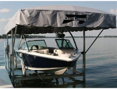 boat lift motor repair boat lift motor care updated 2018 boat lift blog