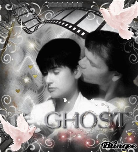 film ghost ditto ditto heavenly ghost picture 99181012 blingee com