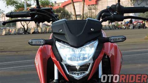 Kunci Kontak Key Set New Cb 150 R Diskon ride all new honda cb150r streetfire