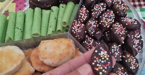 Biscuit Better Biskuit Lapis Coklat Cokelat 1 870 resep coklat isi biskuit enak dan sederhana cookpad