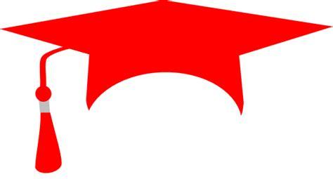 Grad Cap Clipart