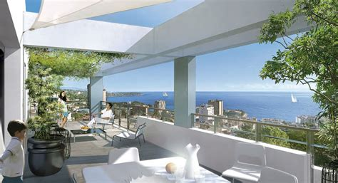 buy house monaco c p riviera residences real estate agency houses and appartments on the french