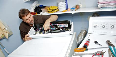 Top Appliance Repair Toronto - channel 6000 news page 7 of 8 the american news