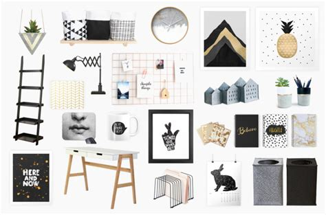 Home Design Style Guide Style Guides Archives Belivindesign