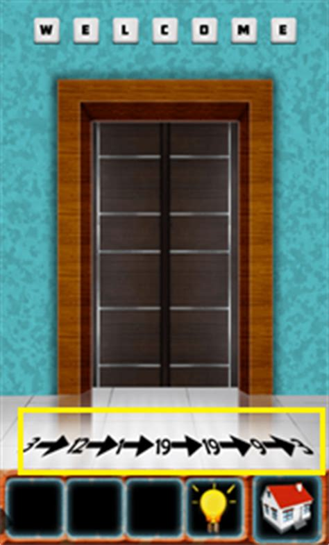 100 floors 2 escape level 31 100 doors classic escape level 31 walkthrough