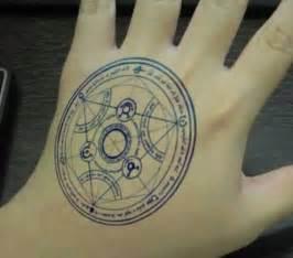 mental alchemy tattoo design tattoo ideas pinterest
