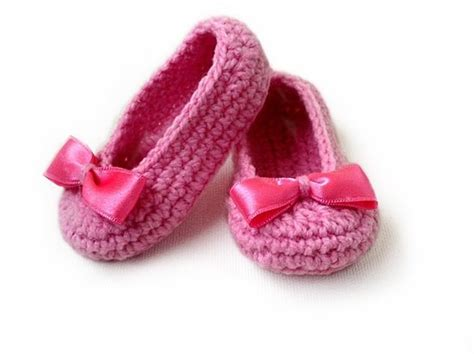 slippers for baby baby slippers crochet pattern baby booties baby shoes
