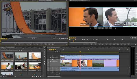 adobe premiere pro live stream adobe premiere pro on windows to boast opencl support