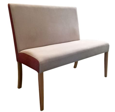 brisbane carver dining chair mabarrack furniture factory