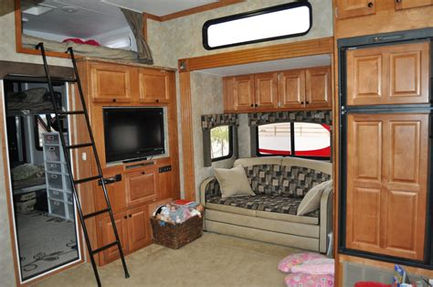 4 bedroom rv man 4 bedroom rv 26 for gray bedroom with 4 bedroom rv