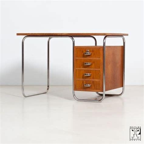 escritorios bauhaus original bauhaus desk 1800 simple by design