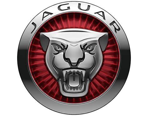 logo jaguar car jaguar logo jaguar logos cars and car logos