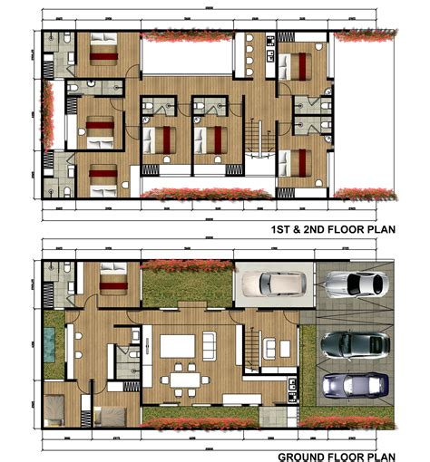boarding house design ideas boarding house floor plan design house decor